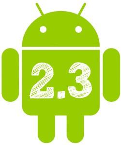 """Результат пошуку зображень за запитом """"Android 2.3"""""""