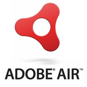 Adobe Air скачать бесплатно - фото 2