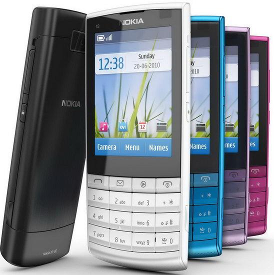 Nokia com ru - фото 7