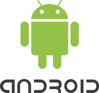 лого разработчиков:
