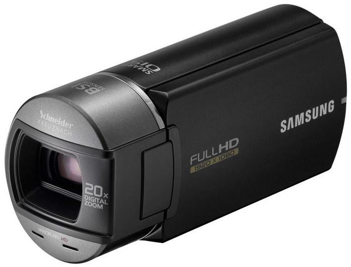 Выбираем HD-видеокамеру: обзор 15 моделей | THG.RU