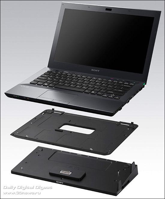 Samsung Ноутбук Тонкий