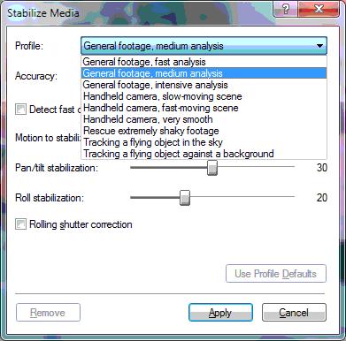 Инструкция По Использованию Sony Vegas Pro 10 - фото 11