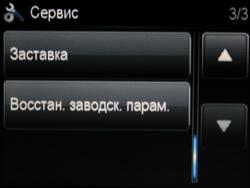 main_9.JPG