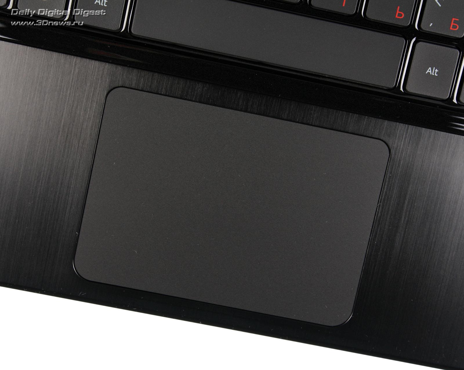 Драйвер для Кнопки Fn Samsung