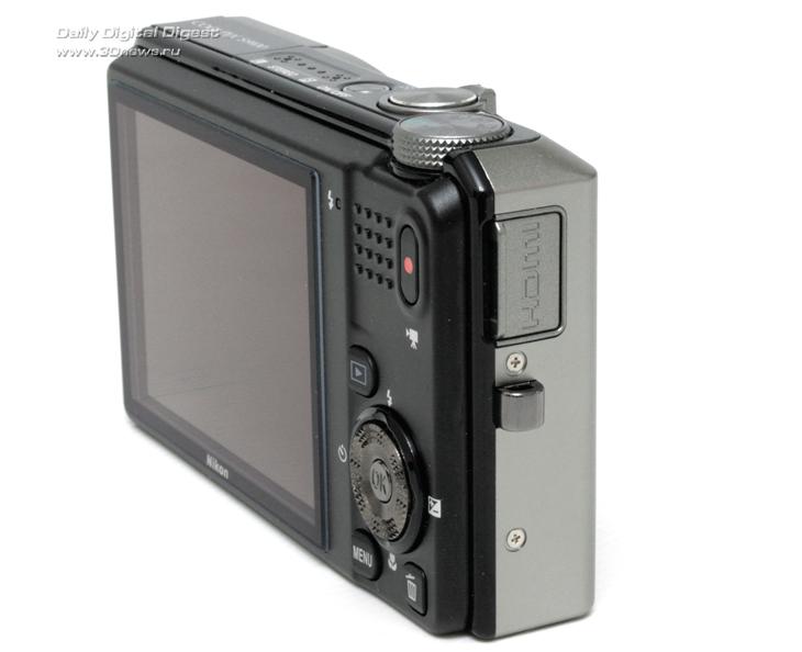 Nikon Сетевой блок питания EH-63(E)