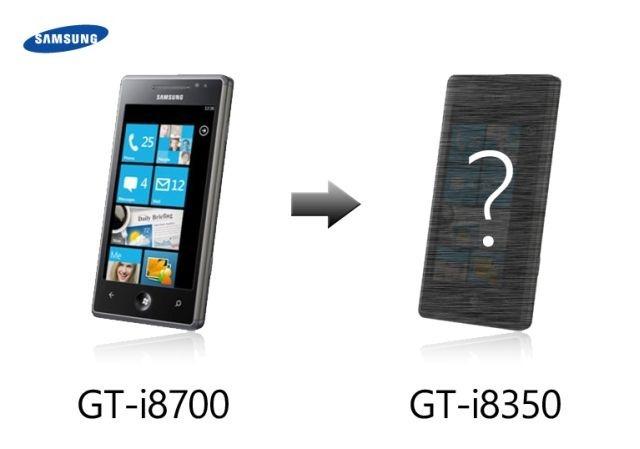 Gt 18350 Samsung инструкция - фото 11