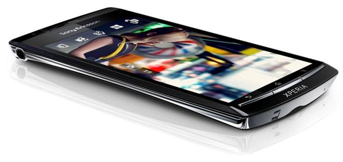 скачать программы для андроид смартфона - фото 5