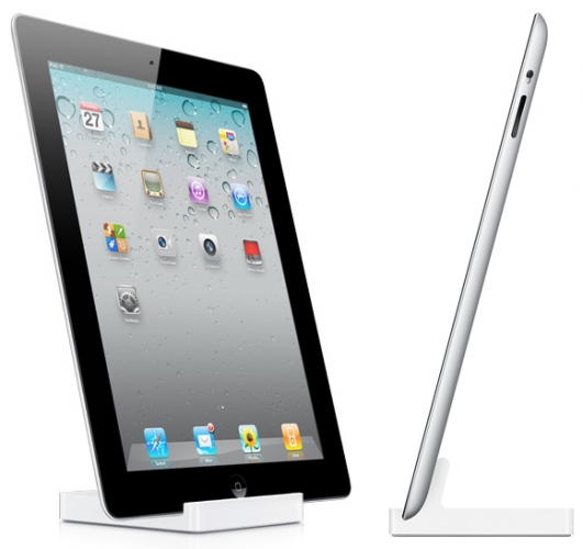 Identify your iPad model - Apple Support IPad Air 2 (Wi-Fi Only) 16, 32, 64, 128 GB Specs (A1566