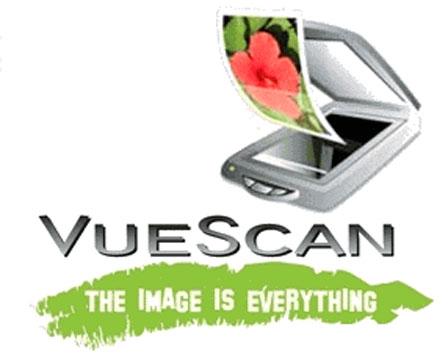 Vuescan скачать бесплатно русская версия - фото 2