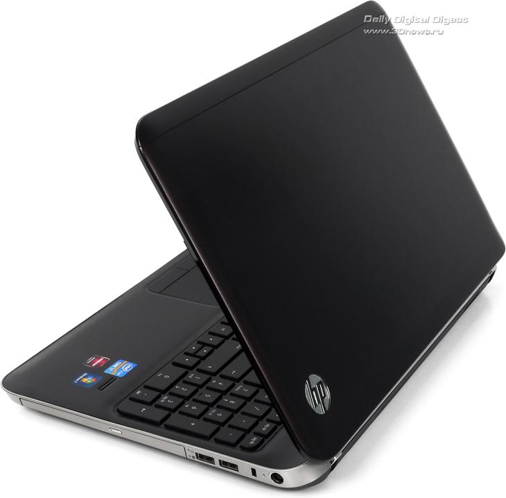 скачать драйвера для usb ноутбука dell inspiron n5110