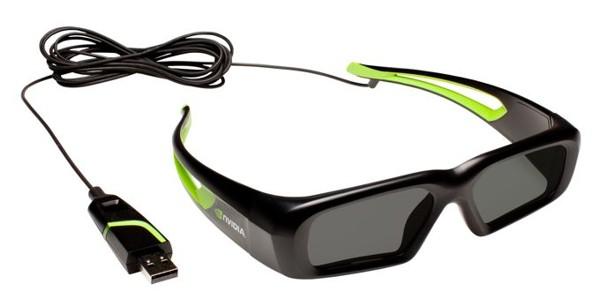 3д очки для компьютера мини: