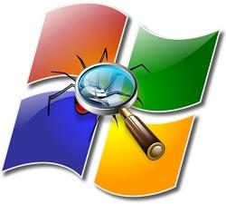 اداة ازالة البرامج الضارة مايكروسوفت