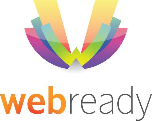 web логотипы: