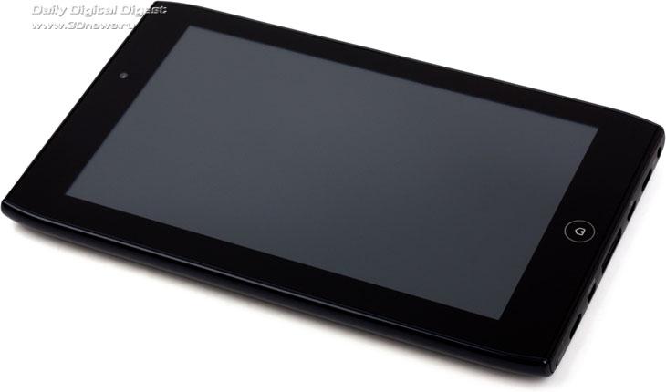 Выбираем планшет – сравнение процессоров для планшетов – обзор