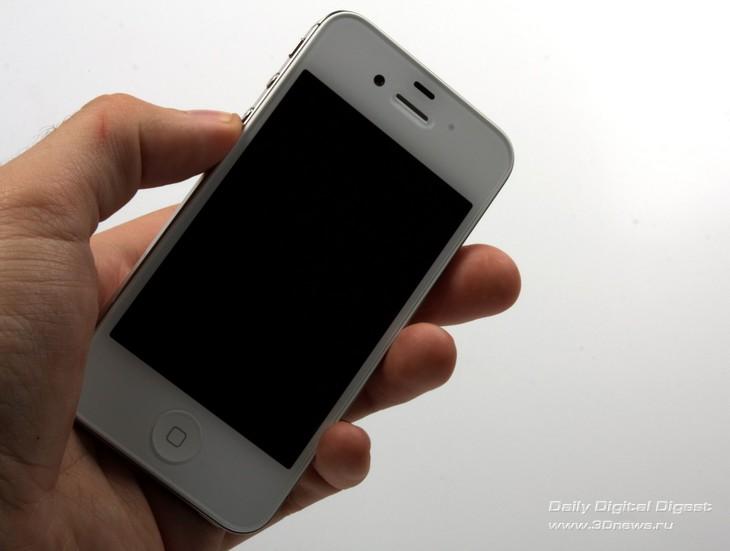 скачать фото на айфон 4 - фото 6