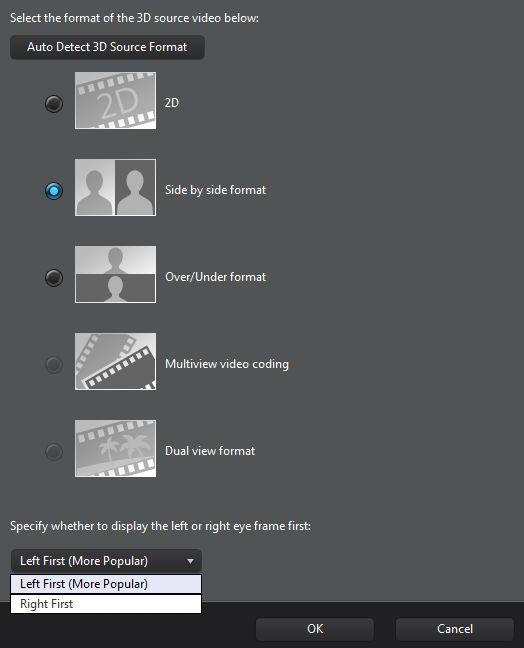 Powerdirector 10 инструкция на Youtube - фото 8