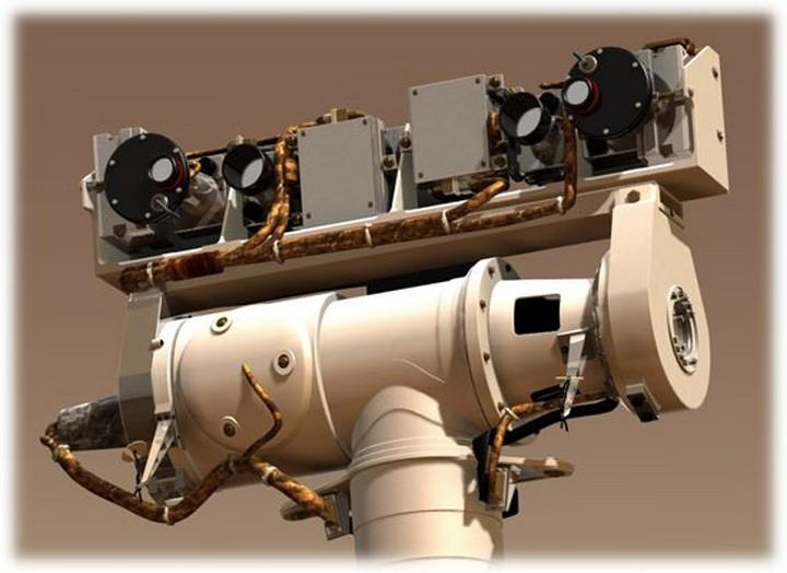 http://www.3dnews.ru/assets/external/illustrations/2011/11/24/620405/pancam.jpg