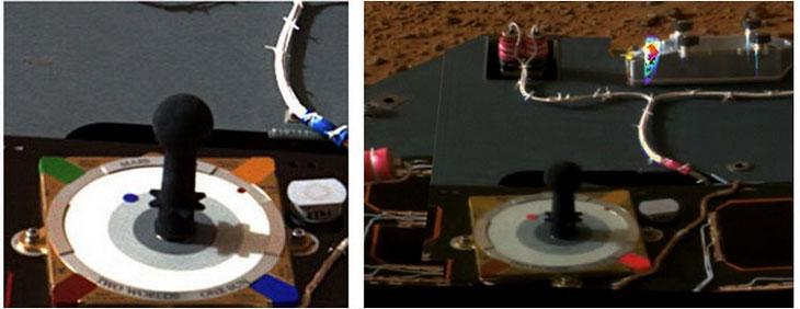 http://www.3dnews.ru/assets/external/illustrations/2011/11/24/620405/sundial-target.sm.jpg
