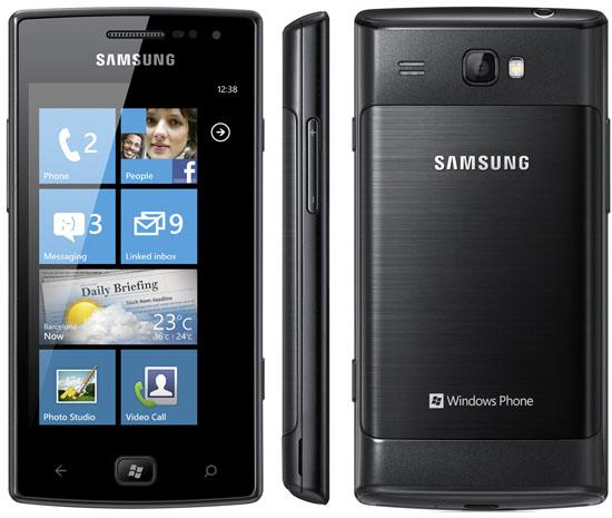 Samsung_Omnia_W_Pic_01.jpg