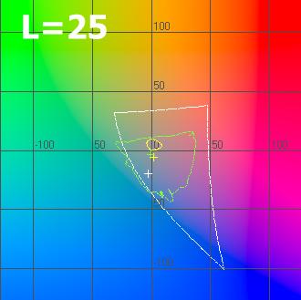 L_25.png