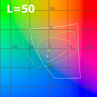 L_50.png