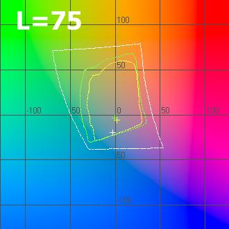 L_75.png