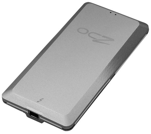 Внешний накопитель Kingston DTDUO3 64GB (DTDUO3/64GB)