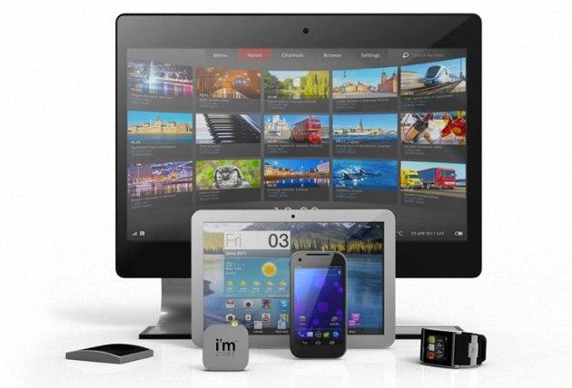 Какие встроенные системные приложения Android можно