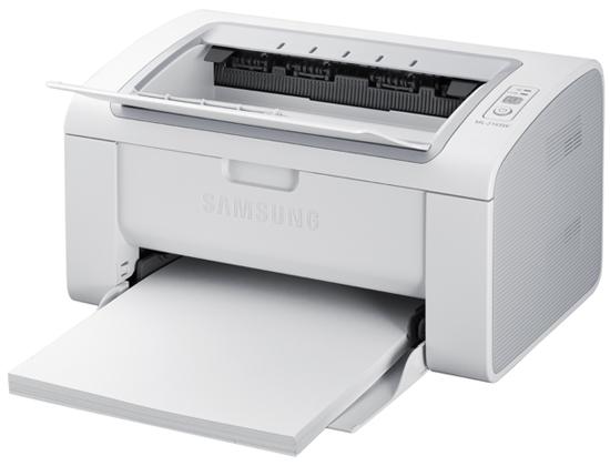 скачать драйвера принтер samsung ml-2165
