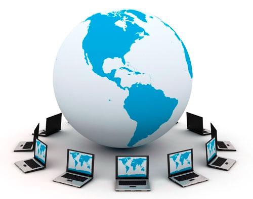 Финансовые услуги и технологии