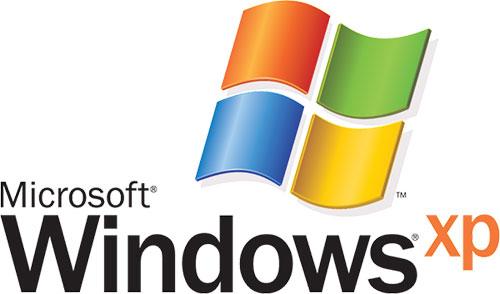 логотип майкрософт: