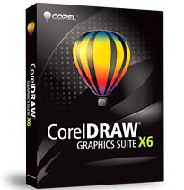Corel x6 скачать бесплатно - фото 3