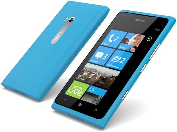 Смартфоны Lumia - Смартфоны Nokia lumia на Windows Phone 8