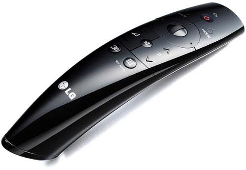 пульт для Lg Smart Tv - фото 7