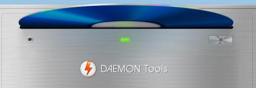 daemon tools 1 1. Black Bedroom Furniture Sets. Home Design Ideas