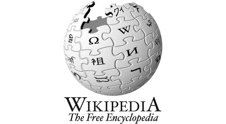 программа википедия - фото 9