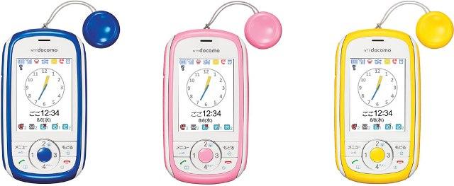 Мобильные (сотовые) телефоны: цены в Казани. Купить телефон в Казани