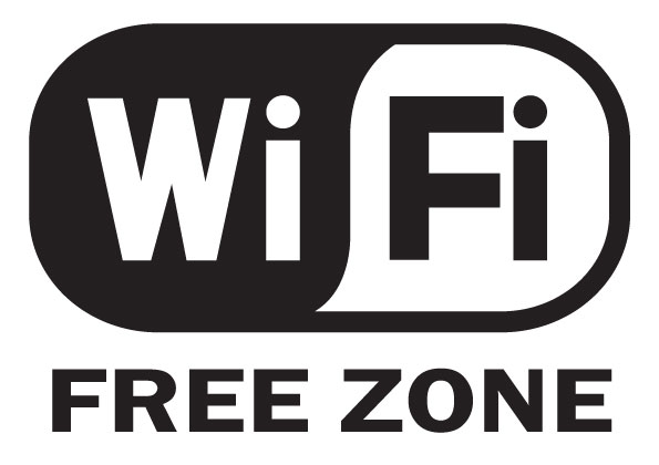 Бесплатный Wi-Fi, а безопасен ли он