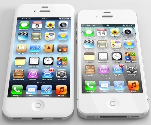 знакомства для айфон 4