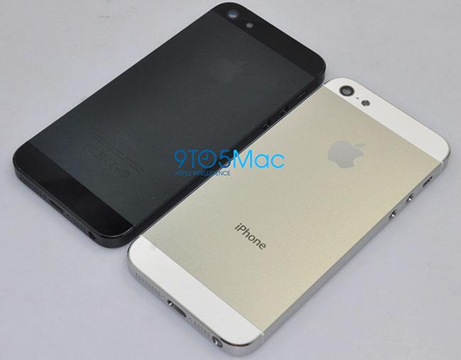 Купить iPhone 7 6S 6 5SE 5S 5 4S 4 в Санкт