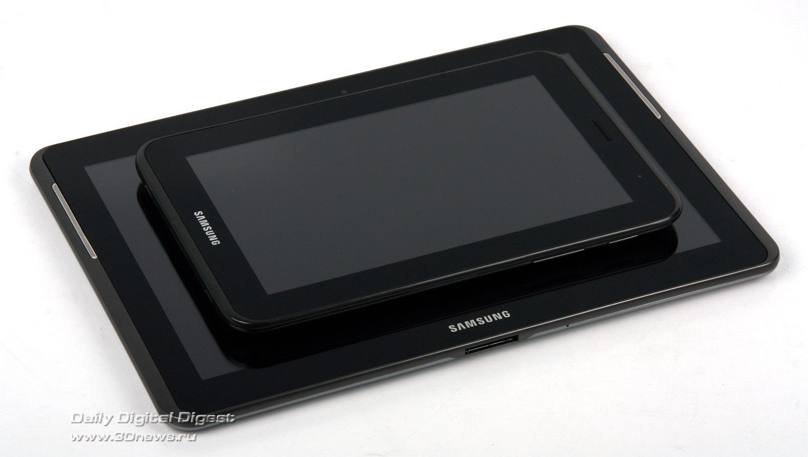 планшет самсунг галакси ноте н8000 64 гб инструкция скачать