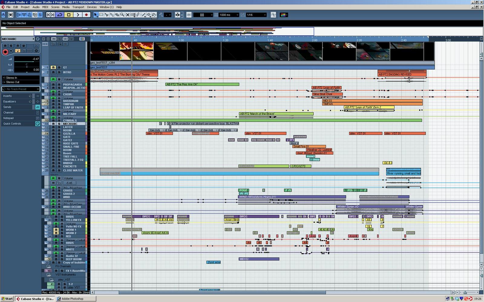 Программа Сочинять Музыку Онлайн