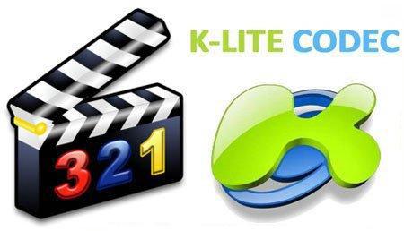 Codec k-lite торрент - фото 4