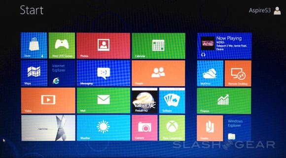 скачать операционную систему Windows 8 - фото 11