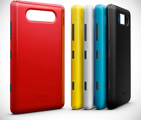 Nokia Lumia 92 PureView - Цены, обзоры