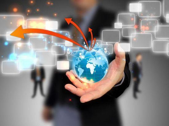 Движок мобильной социальной сети