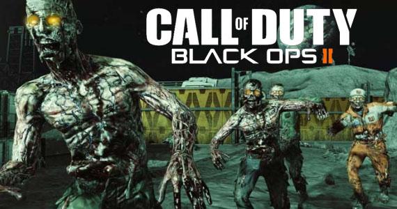 black ops 2 не: