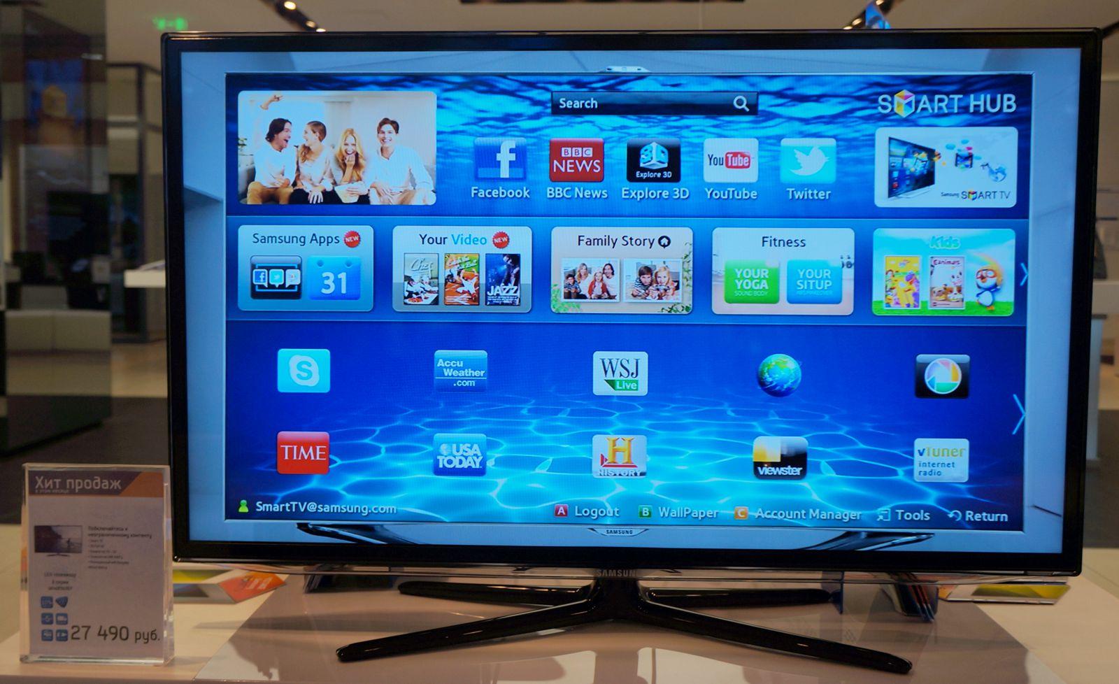 база предложений лучший телевизор 22 дюйма 2015 установку для электролиза