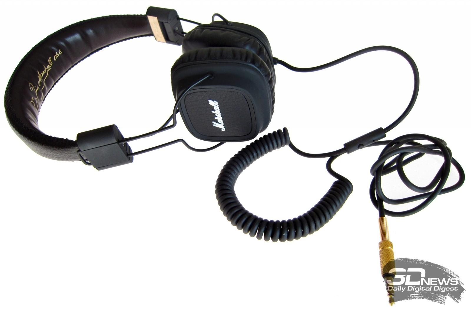 Как сделать чтобы звук с компьютера шел в наушники